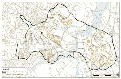 Loudoun's Silver Line Plan Rolls Ahead Post Thumbnail
