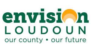 Help Envision the Future of Loudoun County Post Thumbnail
