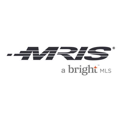 Bright MLS Fees Reduced for REALTOR® Members Post Thumbnail