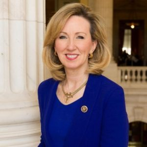 REALTOR® Dialogue with Congresswoman Barbara Comstock – Friday, August 18, 2017, 10:00 a.m. – 11:00 a.m. Post Thumbnail