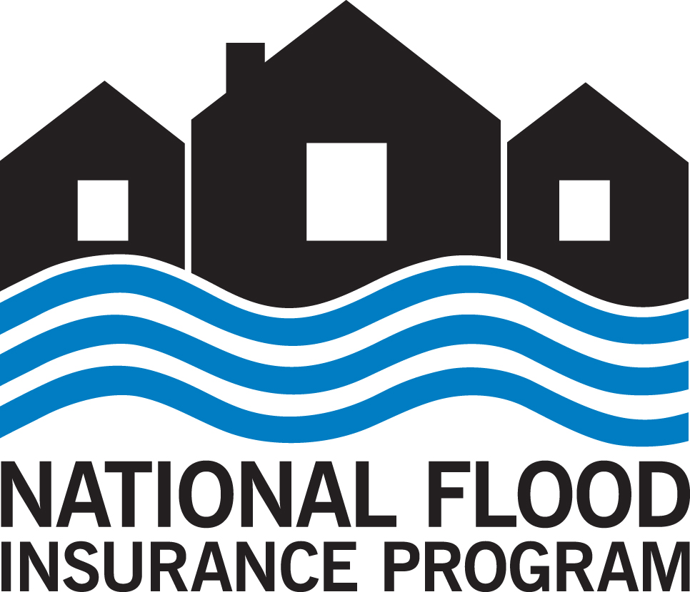 National Flood Insurance Program Extension Moves Forward Post Thumbnail