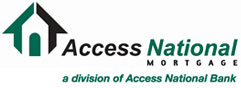Access National Mortgage
