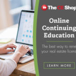Online Education Shop Banner