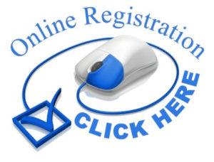 Register Online Here