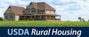USDA Reviews Eligible Areas for Housing Loans Post Thumbnail