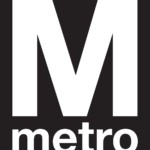 Dedicated Funding Plan for Metro Awaits Action by the Governor Post Thumbnail