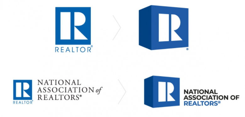 NAR Hits Pause On Updating Iconic REALTORR Logo