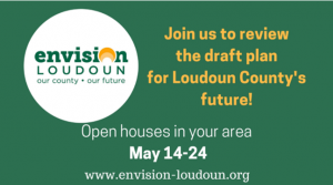 Weigh in on the Future Growth in Loudoun This Week! Post Thumbnail