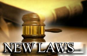 Need to Know: New Laws Effective July 1st Webinar Post Thumbnail