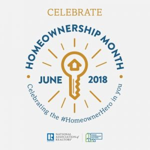 June is National Homeownership Month: Spotlight on Local Programs Post Thumbnail