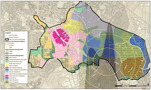 Weigh in on the Future of Housing Near the Loudoun Gateway Station Post Thumbnail
