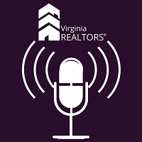 Check out Recent Caveat REALTOR® Podcasts on EMD and Teams Post Thumbnail