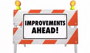 Route 28 Widening, Route 9 Traffic Calming on List of Approved Road Projects Post Thumbnail