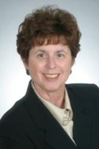 Kathy Jones to Receive Virginia REALTORS® Code of Ethics Leadership Award Post Thumbnail