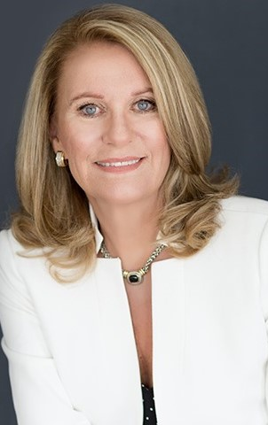 Phyllis Photo