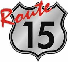 Last Chance! Weigh in on the Proposals to Route 15 Post Thumbnail