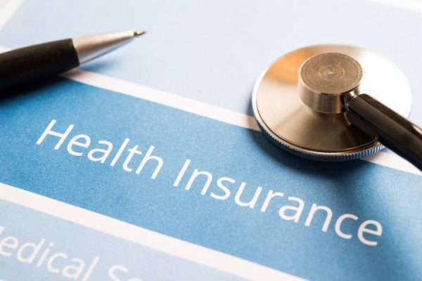 REALTORS: You May be Eligible for Group Health Insurance thanks to a New Virginia Law Post Thumbnail