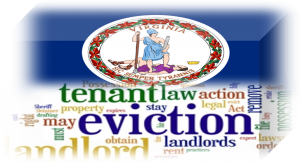 Register Now: Virginia Landlord Tenant Law Changes – February 4th Post Thumbnail