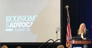 DAAR Members Joined with Hundreds of REALTORS® at the 2019 Virginia REALTORS® Economic and Advocacy Summit Post Thumbnail