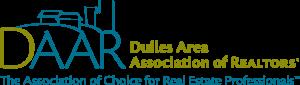 DARR Logo