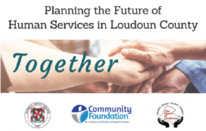 You Can Help Improve the System of Care in Loudoun County Post Thumbnail