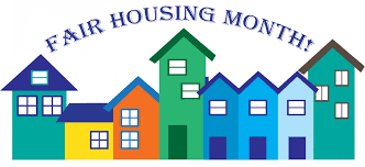 Calling All DAAR Members: New Opportunities for You During Fair Housing Month! Post Thumbnail