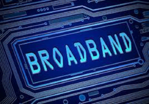 You're Invited: Broadband Town Hall Meeting in Purcellville 5/16 Post Thumbnail