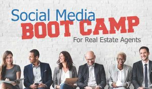 Social Media Boot Camp: Develop your Game Plan on June 7th Post Thumbnail