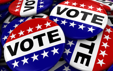 Are You Ready to Vote on June 11, 2019 in the Primary Election? Post Thumbnail