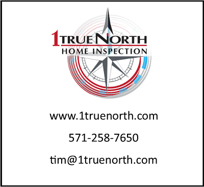 True North Home Inspection