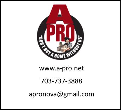 A Pro company