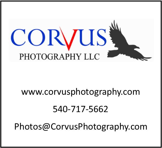 Corvus Photography LLC