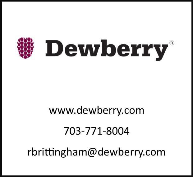 Dewberry Company