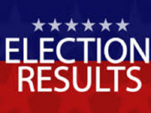 June 2019 Primary Results for Loudoun County Post Thumbnail