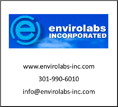 Envirolabs Incorporated.