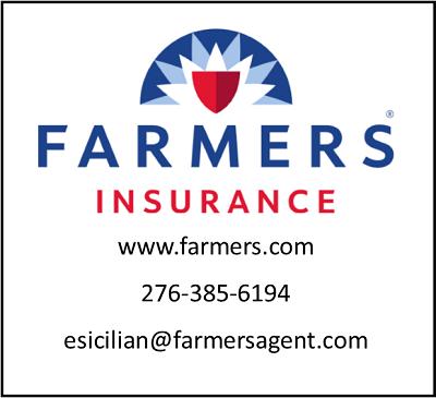 Farmers Insurance Company.