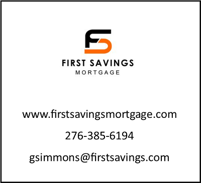 First Savings Mortgage