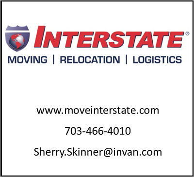 Interstate Moving, Relocation, and Logistics