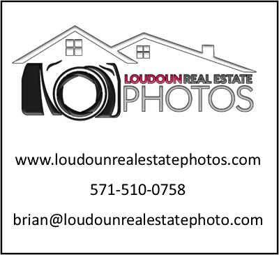 Loudon Real Estate Photos