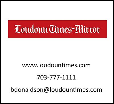 Loudon Times-Mirror