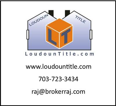 Loudon Title Company