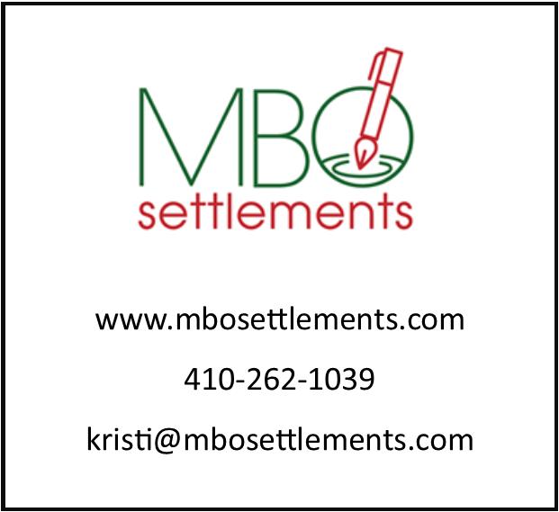 MBO Settlements