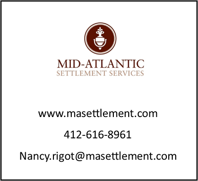 Mid-Atlantic Settlement Services