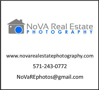 NoVa Real Estate Photography