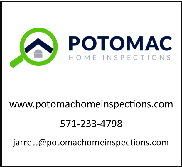 Potomac Home Inspections