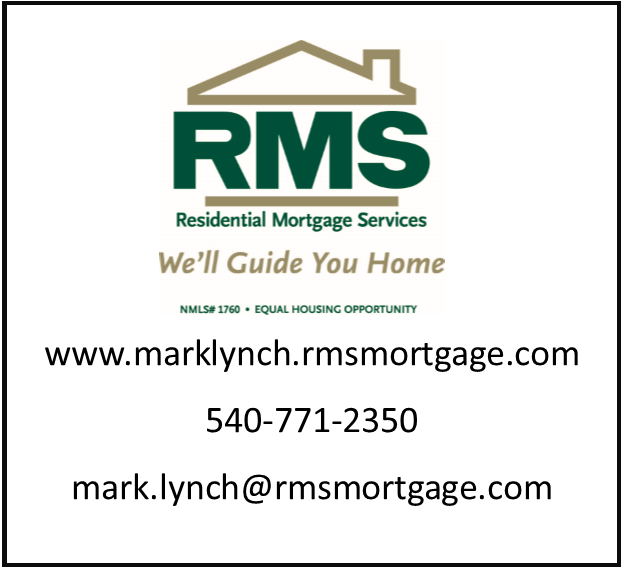 RMS Residential Mortgage Services