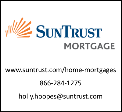 Sun Trust Mortgage