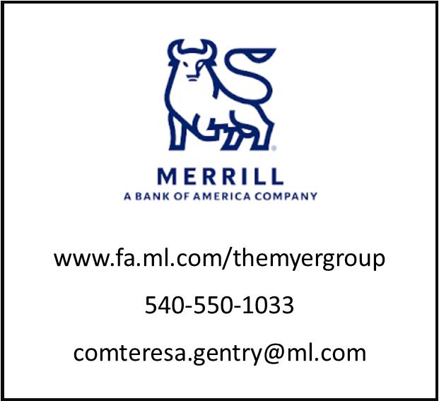 Merril Group.