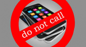 Tips to Comply with the Do Not Call Registry Post Thumbnail