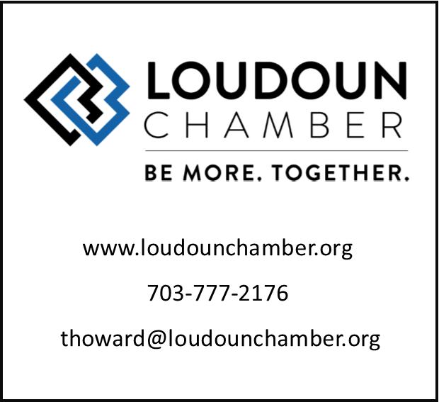 Loudon Chamber of Commerce